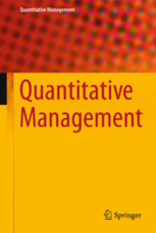 Quantitative Management Movement