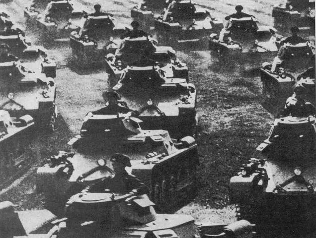 raging hitler tries to invade russia In 1943, with the war still raging in russia, hitler faced another difficulty the allies, having pushed the germans out of africa, invaded italy the italians threw out mussolini and switched sides, leaving german forces and italian sympathizers fighting a bitter retreat up the peninsula.