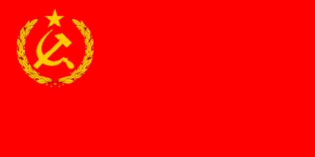 Mensheviks Flag Related Keywords & Suggestions - Mensheviks Flag ...