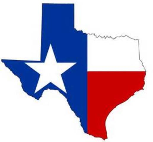 Commission Systems establish in Texas