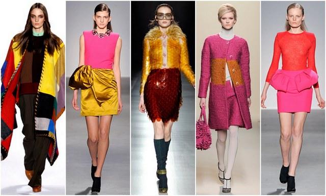 Tokyo Fashion Trends 44