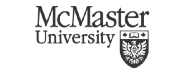 how to start a mcmaster organization