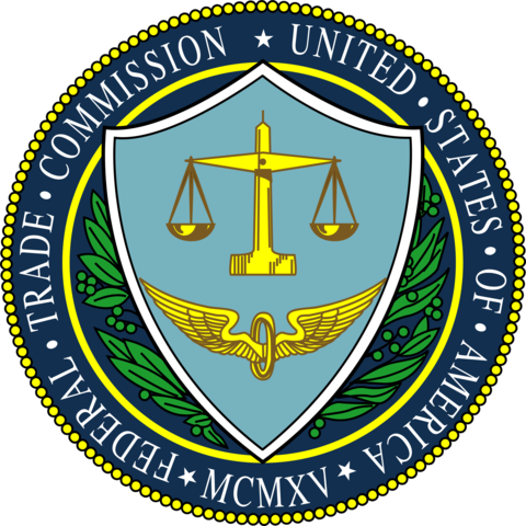 Federal Trade Commission Established