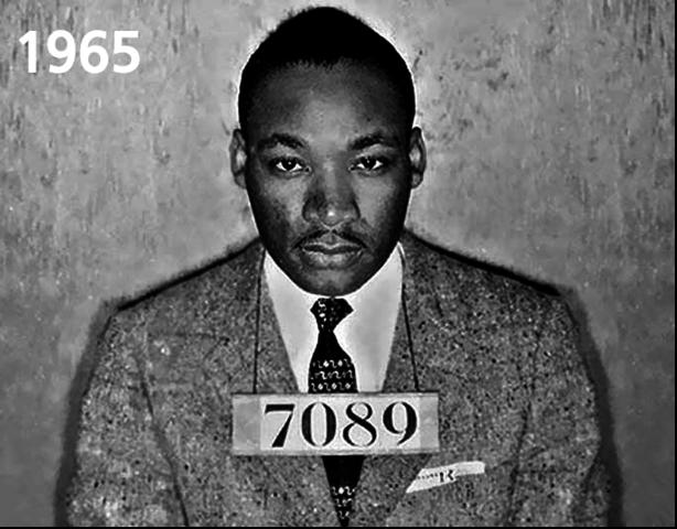 african american music history timeline originalpeopleorg - 614×480