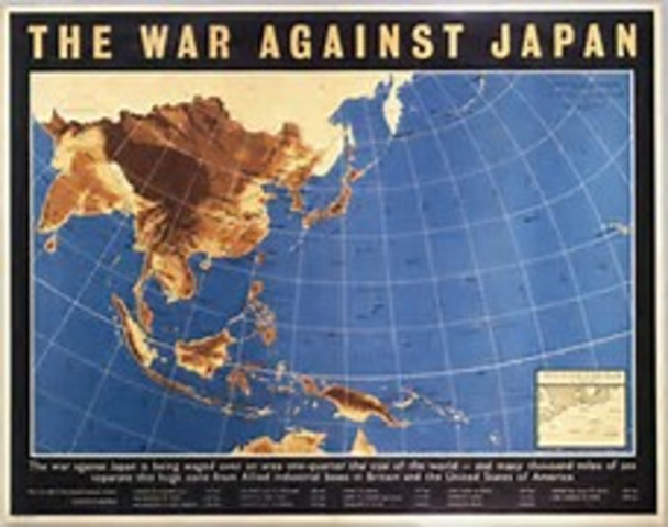 ending the war against japan science Wikianswers ® science math history literature technology health law business all sections careers how did the us bring an end to the war against japan in the.