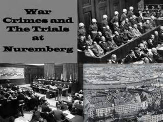 term papers on world war 2 World war ii research paper - italy hst 114 november 2, 2015 world war ii research paper - italy world war ii was a continuation of discord in the world everyone wanted control and power and all were willing to fight to gain it.