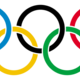 800px olympic rings svg