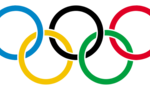 800px olympic rings svg  landscape