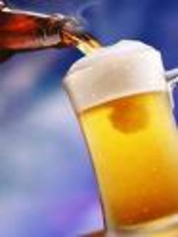 (5) Prohibition ends, beer sales predicted to boost economy