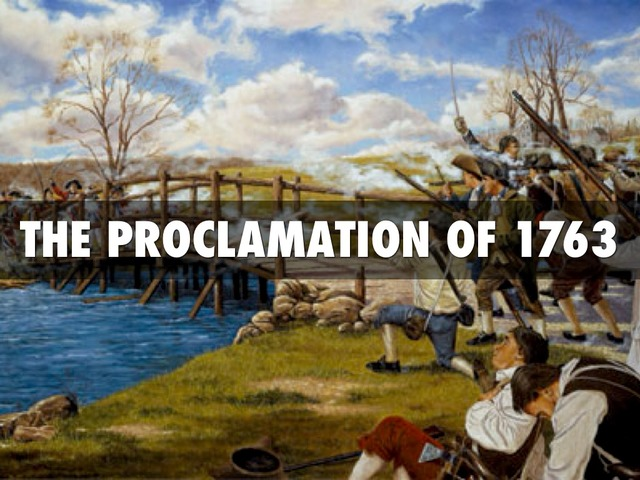 Causes of the American Revolution timeline | Timetoast ...