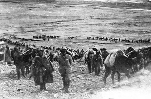 the background of the chinese communist governments invasion of tibet in 1949 1950 This publication is now archived introduction the march 2008 anti-government clashes in tibet and other regions in china brought the decades-long dispute once more into the international spotlight demonstrating the depth of historical disagreement over the territory tensions between china and tibet have persisted since people's republic of china was founded in 1949.