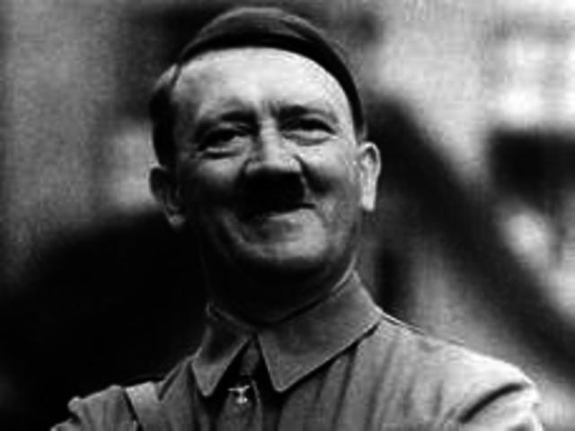 Hitler-Smiling.png?1477455912