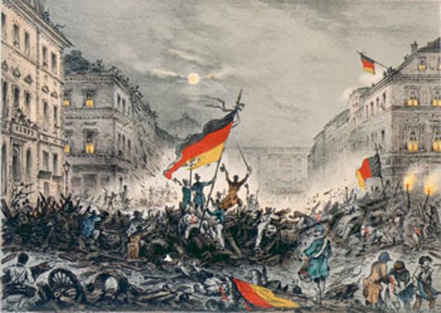 austria wybory