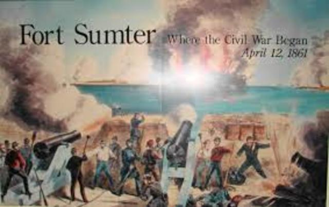 an introduction to the history of civil war monitor vs merrimack The paperback of the iron dawn: the monitor, the merrimack, and the civil war sea battle that changed history by richard snow at barnes & noble free.