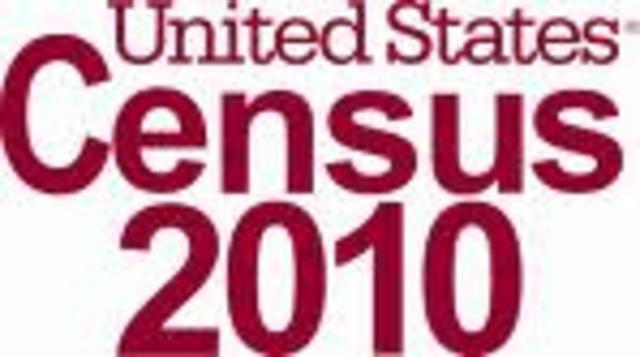(5) US Census reports 131,669,275 people