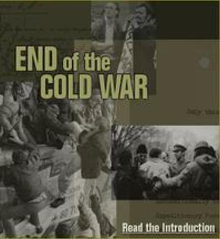 civil war inevitable or avoidable essay