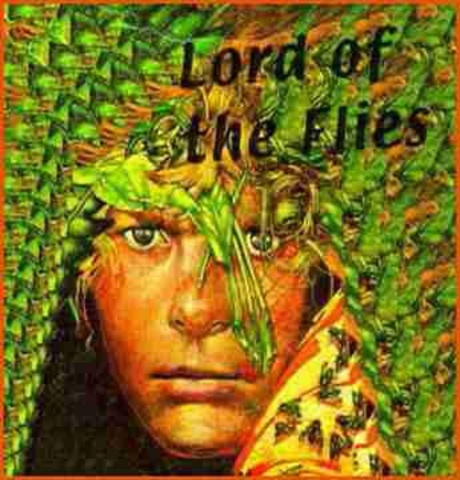 the exploration of human nature in william goldings lord of the flies The sinful nature of men in william golding's lord of the flies this research paper the sinful nature of men in william golding's lord of the flies and other 63,000+ term papers, college essay examples and free essays are available now on reviewessayscom.