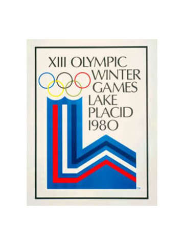 Thirteenth Winter Olympic Games