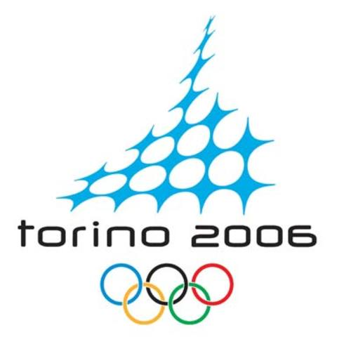 Twentieth Winter Olympic Games