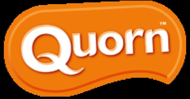 Quorn Fast Food