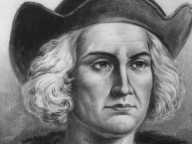 Christopher Columbus timeline   Timetoast timelines