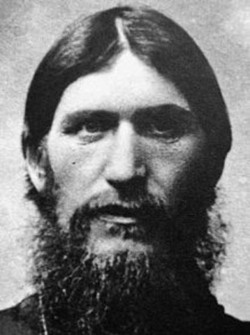 russia at the time of rasputin essay See more ideas about rasputin, imperial russia and familia romanov  a  lesson before dying essay chapter 3 a summary of chapters in ernest j learn   tsar's murder and say it's time for russia to make amends for its blood-soaked  past.