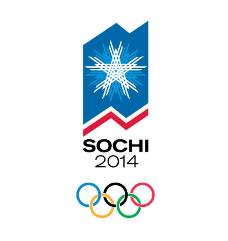 The Twenty-second Winter Olympic Games will be held in Sochi, Russia