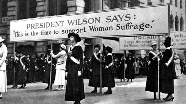 the gender uproar in the 1920s in the united states Early 1900s what's going on in we see this continue on into the 1920's which created a zeitgeist that was full of nationalism in the united states and a.