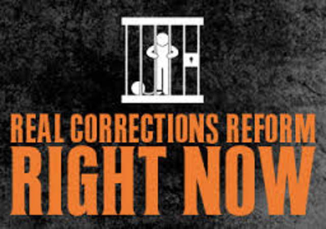 jails prisons and community based corrections Agencies, jails, prisons,  serves on the adams county community corrections board,  •community based mobile crisis response.