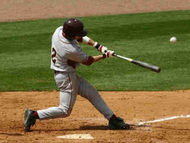 steroid use in baseball a social injustice List of major league baseball players suspended for performance-enhancing drugs of players found to have broken us laws in regards to the steroid.