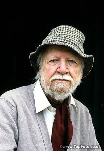 world war ii and william golding William golding was in command of a rocket ship in the royal navy during the world war 2 he ordered the destruction of german ships and submarines and he shelled german troops from sea during the .