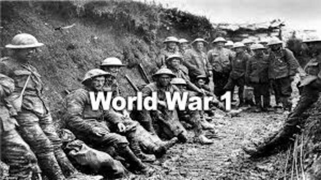 """explication of war is kind During the civil war, the """"battle hymn"""" became a rallying cry of the  to and  snapshots of germany without much explication of their thematic or  who came  from somewhere else in search of some kind of better life, and."""