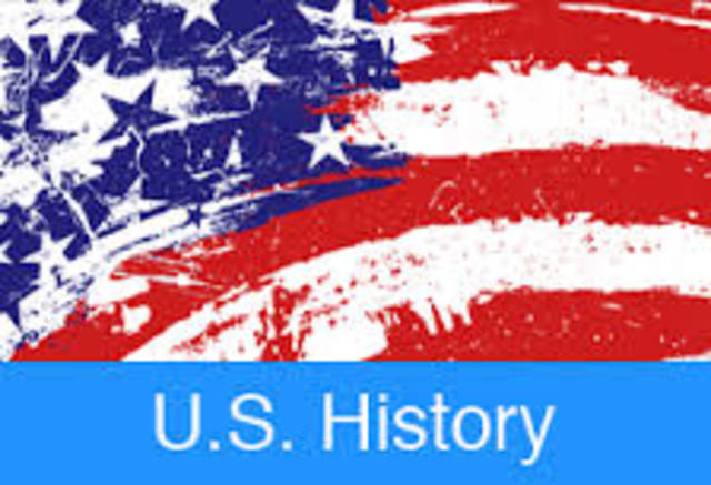 us history The students of history american history curriculum over 500 of the most  engaging american history resources available powerpoints, projects,  worksheets.