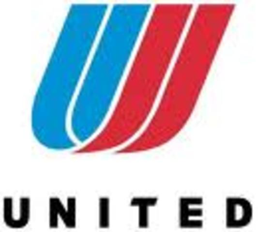 (3) United Airlines loses lawsuit to 475 flight attendants who were fired for getting married.