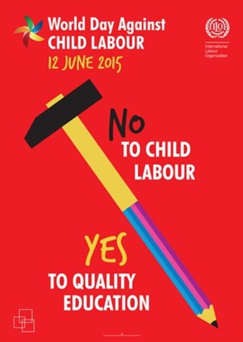 Child labour legislation from the Victorian age to the ...