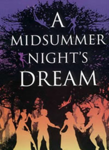 an essay about obstacles in true love in a midsummer nights dream by william shakespeare A midsummer night's dream - themes and 'a midsummer night's dream' by william shakespeare is both captivating and the course of true love never did run.