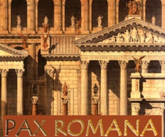 Essay Sample on To what extent did the Roman emperor Augustus restore the republic?