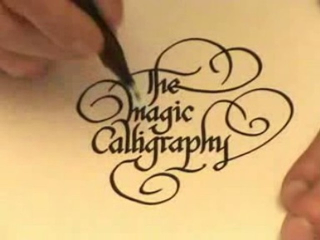 The History Of Calligraphy Timeline Timetoast Timelines