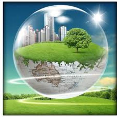 Evolucion y origen del concepto de desarrollo sustentable for Arquitectura sustentable pdf