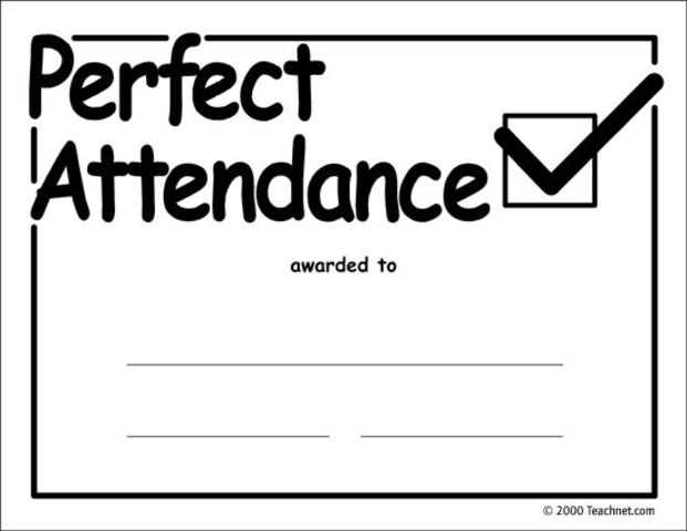 """compulsory attendance act of 1852 essay Common school movement the  """" mann also believed that public education would act as a bulwark of equality in a  compulsory school attendance."""