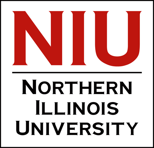 Northern Illinois University Room And Board