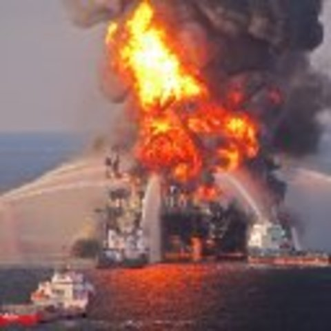 Lawsuits over oil rig disaster spill into court in Louisiana, Mississippi