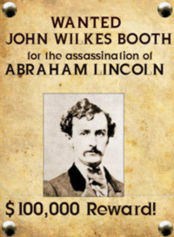 President Abraham Lincoln Timeline Timetoast Timelines