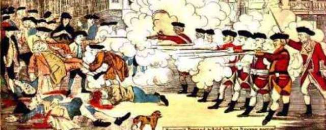 colonists in the 1760 s and 1770 s Actions taken by british parliament in 1760 s that angered colonists between the american colonists and the british policymakers that developed during the period 1763 to 1776 the american colonists resisted taxation by the british parliament in the 1760's and 1770's.