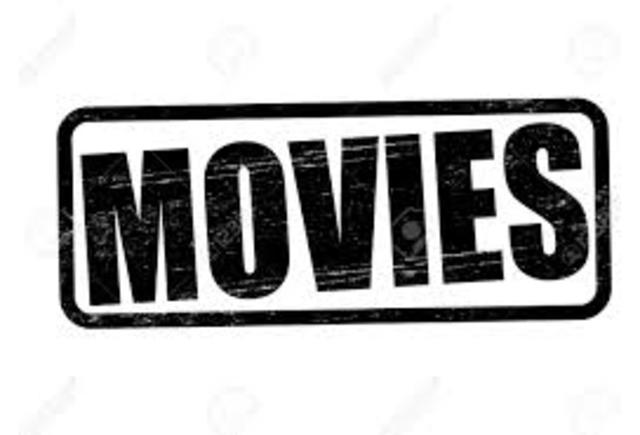 Public Administration in the Movies WORD