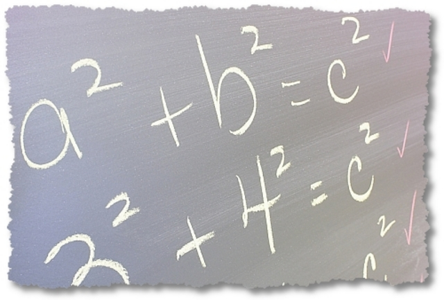 U.S. public school mathematics education policies