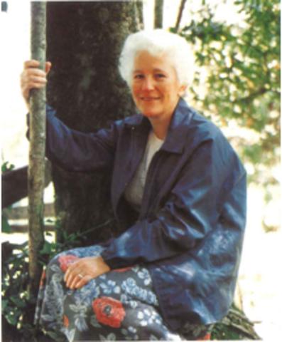irene mccormack Born in 14 jul 1910 and died in 29 may 1990 martha, oklahoma lillie irene mccormack burkhalter.