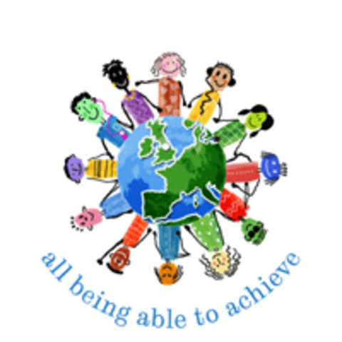 mainstreaming individuals with disabilities education act Improving the implementation of the individuals with disabilities education act: making schools work for all of america's children may 9, 1995.