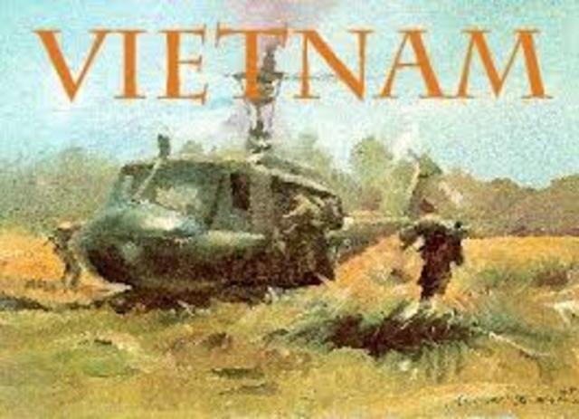 did america lose the vietnam war essay