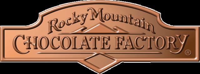 Rocky Mountain Chocolate Factory Inc RMCF  Yahoo